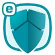 دانلود نود 32 برای موبایل - ESET Mobile Security & Antivirus