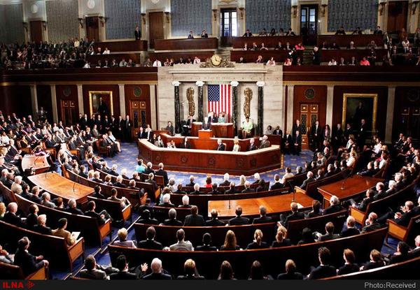 تصویب بودجه ۷۴۰ میلیارد دلاری نظامی آمریکا در مجلس سنا