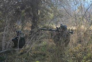۹۰ عضو طالبان در قندهار افغانستان کشته شدند