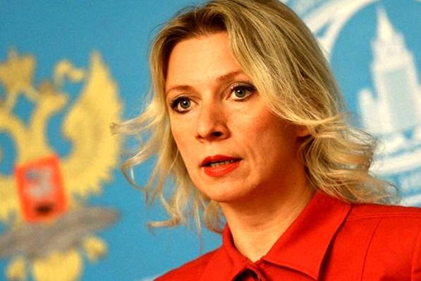 توضیح روسیه در مورد سفر وزیر خارجه سوریه به ایران