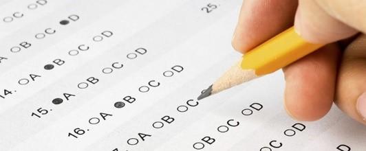 نمونه سوالات امتحانی مدارس