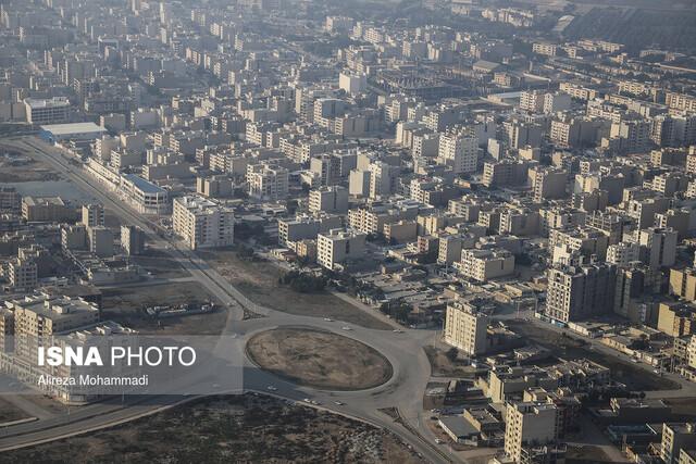 خارجیها در خوزستان خانه میخرند؟