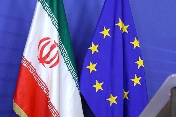 ابلاغ اعتراض شدید ایران نسبت به بیانیههای اروپایی در احضار سفیران آلمان و فرانسه