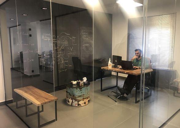 در بزرگترین شرکت نرم افزار CRM ایران استخدام شوید