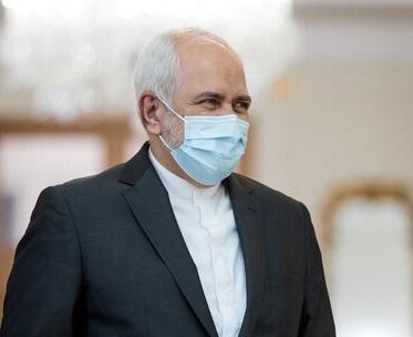 ظریف: ایران تاکنون ۴۴۴ جنگ تحمیلی را دفع کرده است