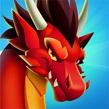 دانلود بازی شهر اژدها - Dragon City