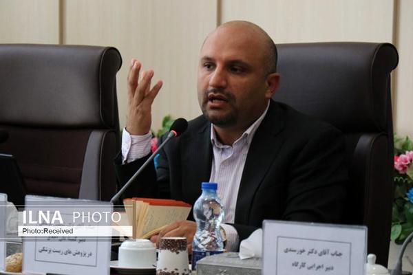 وزارت بهداشت: هنوز داوطلبان تست واکسن کرونای ایرانی مشخص نشدهاند
