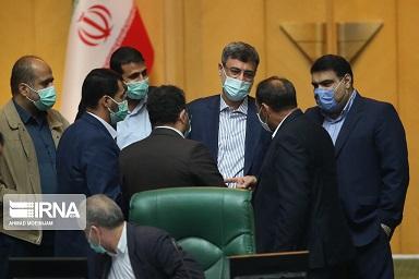 مخالفت نمایندگان مجلس با تست روانی و پزشکی داوطلبان ریاست جمهوری