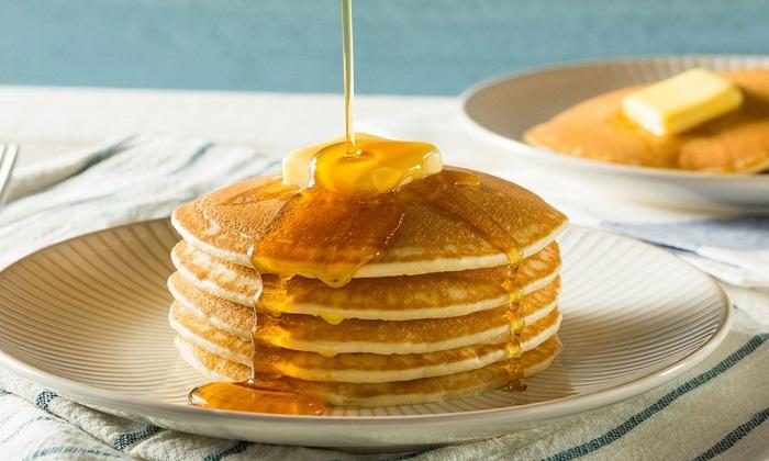 وقتي صبحانه موجب افزايش وزن ميشود