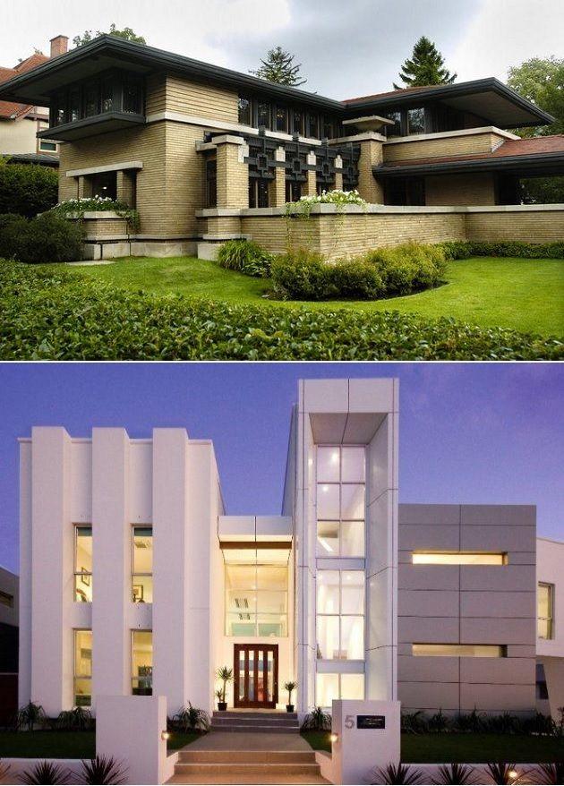 چگونه پروژه معماری بگیریم یا سفارش دهیم؟ - راهنمای استخدام طراح معمار دورکار