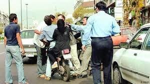 نزاع بیش از ۶۶ هزار نفر را در تهران به پزشکی قانونی کشاند