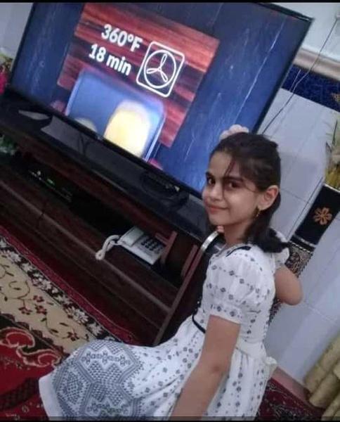 بوشهر/ قتل دختر 8 ساله با شلیک گلوله برادر 12 ساله
