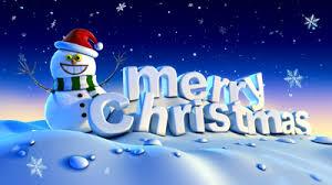 اس ام اس تبریک کریسمس با ترجمه انگلیسی