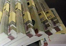 درآمد ایران در 7 ماه نخست سال چقدر بود؟