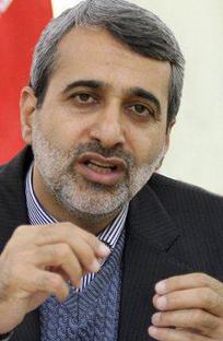 نماینده مجلس: آمریکا به کشور جهان سومی تبدیل شده / آمریکا توانایی برگزاری یک انتخابات را ندارد / بالاترین مردم سالاری در منطقه در ایران است