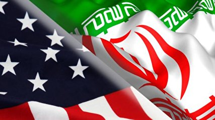 «سکان مذاکره با آمریکا» به دست چه کسی سپرده می شود؟