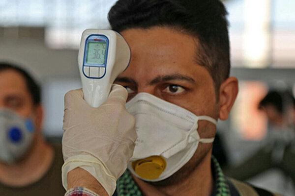 ویزیت و داروی رایگان در مراکز ۱۶ ساعته کرونا در تهران
