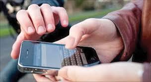 قدیمیترین موبایل قاپ تهران دستگیر شد