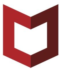 دانلود نرم افزار شناسایی و نابودی بدافزارها - McAfee GetSusp