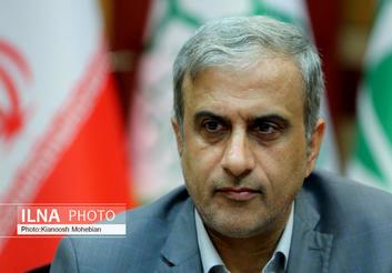 مدیریت بحران: احتمال رخداد زلزلهای قویتر در تهران شدت گرفته است