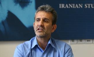 سهم ناچیز «اعتیاد» و «حاشیه نشینی» در لایحه بودجه ۱۴۰۰