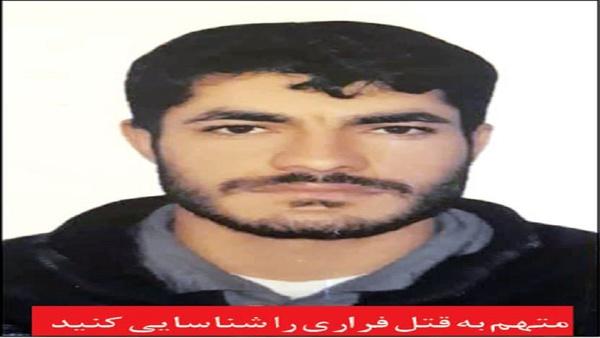 قتل نوعروس ۱۵ ساله در شب نامزدی در مشهد