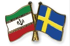 سخنان وزیر خارجه سوئد درباره حکم اعدام جلالی و واکنش وزارت خارجه ایران