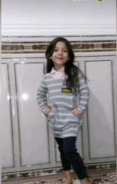 بندرعباس/ مرگ مرموز دختر 8 ساله روی پشتبام