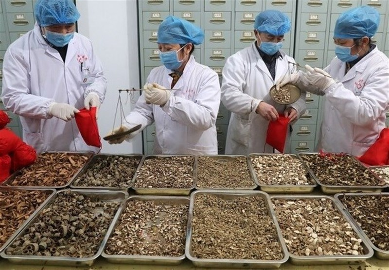 موفقیت طب سنتی در تسریع درمان بیماران کرونایی/ وزارت بهداشت گارد نگیرد