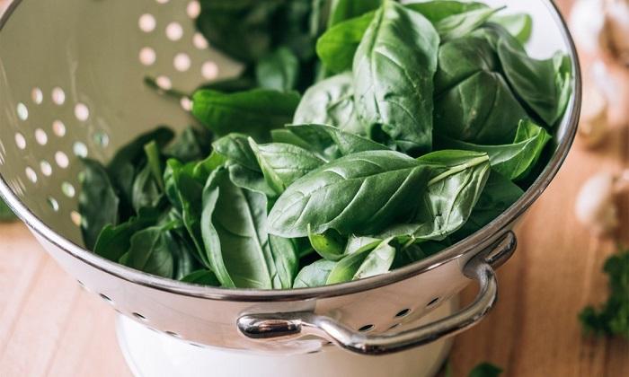 نسخه گیاهی برای کاهش فشار خون