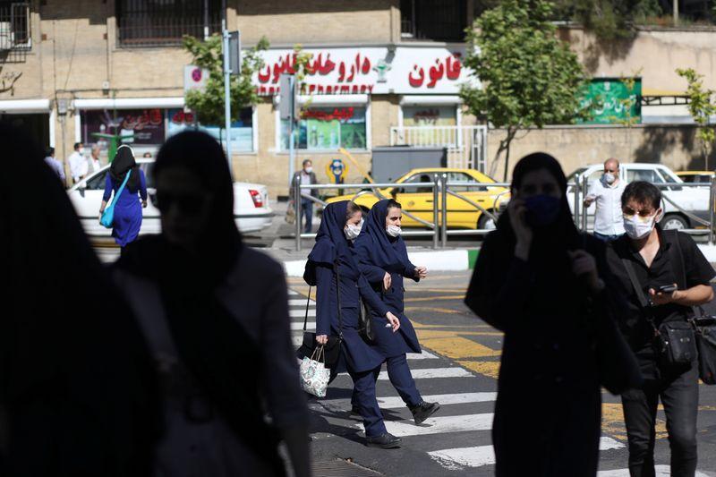 پیشبینی موسسه مالی بینالمللی از وضعیت اقتصاد ایران در 3 سال آینده با لغو تحریمهای آمریکا