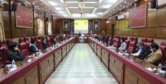 تشکیل کمیته تعقیب و ردیابی متهمان پرونده ترور سردار شهید سلیمانی
