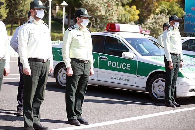 پلمب بیش از ۱۱ هزار واحد صنفی متخلف در ۶ روز/ جریمه ۵۱ هزار خودرو