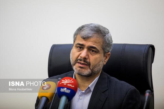 دادستان تهران: گزارشی از تخلفات بورسی ارائه نشده است