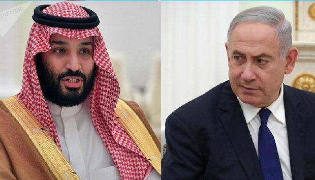 سه نکته درباره ترور دانشمند هسته ای/ تحقق پیش بینی اقدام علیه ایران قبل از انتقال قدرت در آمریکا