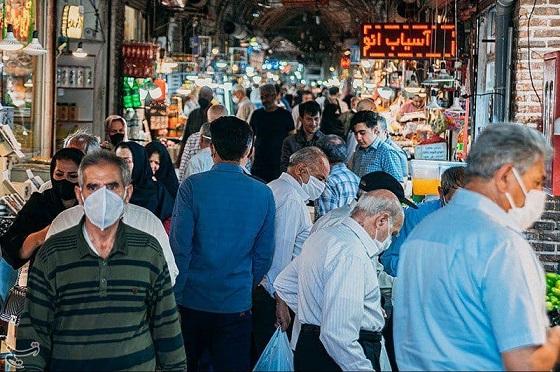 عباس عبدی/ مردم و کرونا