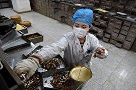 """چین چگونه با """"طب سنتی و مدرن"""" کرونا را کنترل کرد؟!"""