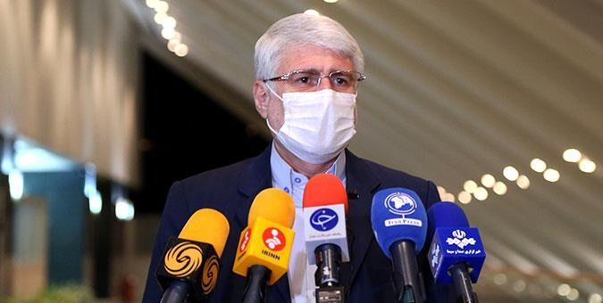 طرح برخورد با عاملان شهادت فخریزاده در دستور کار مجلس قرار گرفت