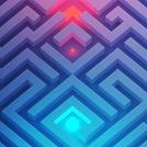 دانلود بازی سیاهچاله هزارتو -  Maze Dungeon