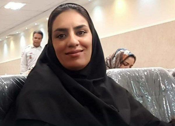 کرمان/ درگذشت یک پرستار بر اثر کرونا
