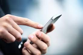 متقاضیان وام یک میلیونی چگونه پیامک ارسال کنند؟