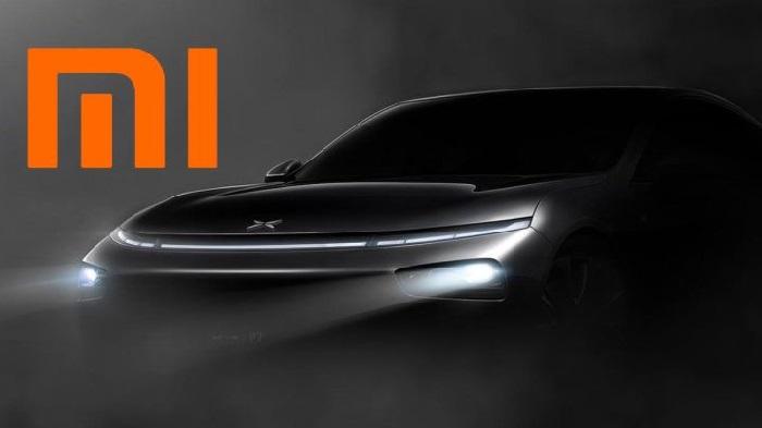شیائومی خودروی برقی میسازد