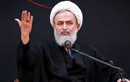 ظهور امام زمان منوط به نتیجه انتخابات ایران است؟! / 7 نکته درباره افاضات جدید جناب پناهیان