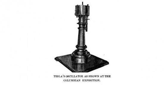 7 اختراع مرموز «نیکولا تسلا» که هرگز ساخته نشدند (+عکس)