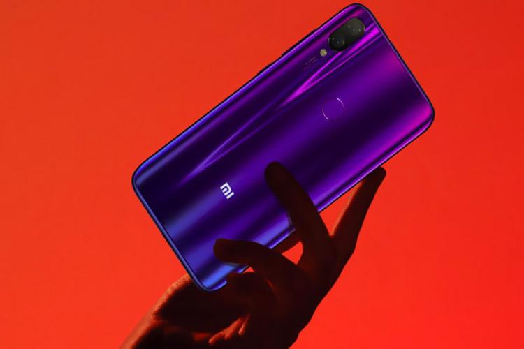 احتمال افزایش قیمت گوشیهای شیائومی به خاطر کمبود تراشه