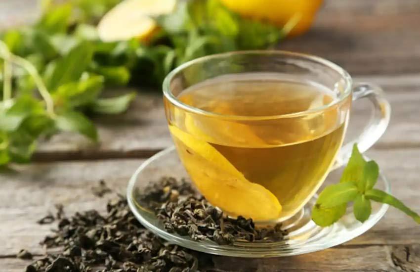 خبر خوشی که دانشمندان درباره کرونا دادند/ همه چیز درباره چای سبز: فواید، نحوه دم کردن، میزان مصرف و احتیاط ها