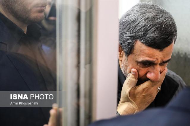 ۸ شگفت انگیز سیاست ایران