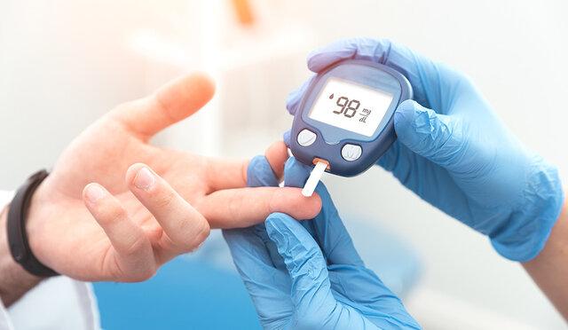 علم در مقابله با دیابت کجا ایستاده است؟