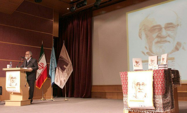 ضربه ای بزرگ به باستان شناسی ایران