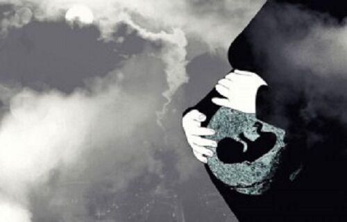 آیا نوزاد مادر کرونایی از ابتلاء به این ویروس مصون است؟